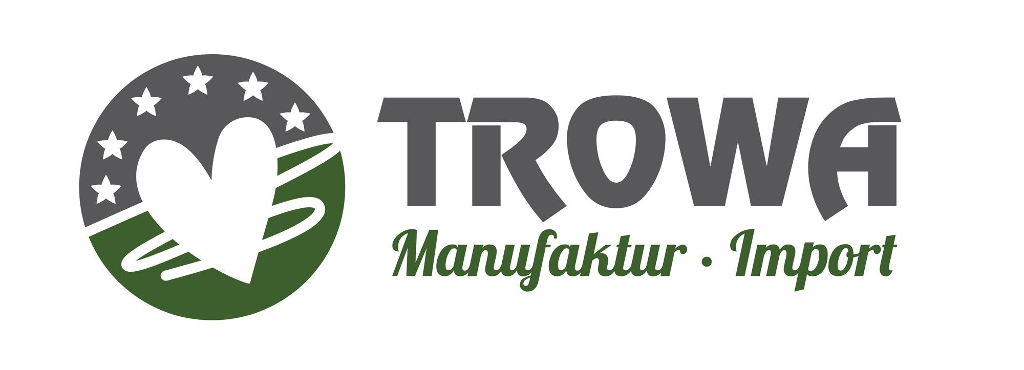 TROWA-Logo
